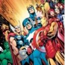 Avengers Main Page Icon.jpg