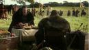 102 Robert Baratheon und Eddard Stark.png