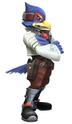 http://img3.wikia.nocookie.net/__cb20120802002849/ssb/images/1/1b/Falco_Lombardi(Clear).png