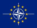 DD62 Europa Alliance EA flag.png