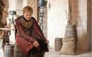 Joffrey 2x06.png