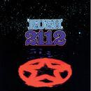 2112.jpg