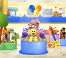 Umi Toy Store (Episode)/Gallery