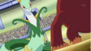 EP752 Serperior vs Darmanitan.png