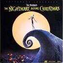 NightmareBeforeXmas Laserdisc 1994.jpg