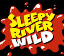Sleepy River Wild