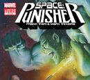 Space: Punisher Vol 1 2