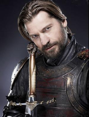Jaime Lannister4