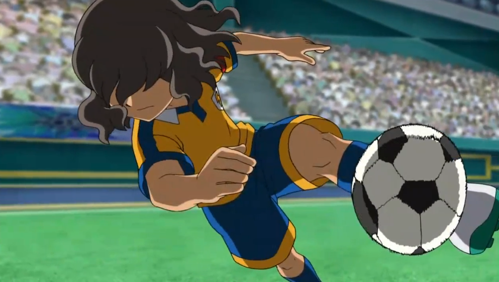 http://img3.wikia.nocookie.net/__cb20120803150435/inazuma-eleven/fr/images/c/cf/Episode_6_(GO).PNG