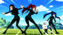 Erza's Group Wearing Leotard.png