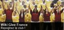 Spotlight-glee-20120801-255-fr.png