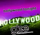 Hollywood Tonight