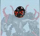 Maska Multiwizyjna