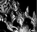 Monster 4.jpg
