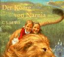 Der König von Narnia (Bilderbuch)