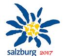 Mistrzostwa Świata w narciarstwie klasycznym 2017
