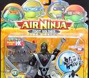 Air Ninja Foot Soldier (2004 action figure)