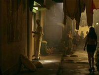 1x01 Malaysian street