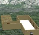 Forever Bind Monastery