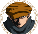 Ging Freecss/Image Gallery