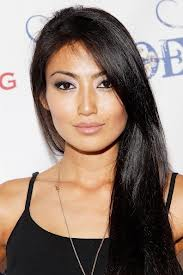 Chasty Ballesteros chinese