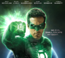 Green Lantern 2: Rise of the Enites
