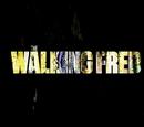El Fred Caminarte