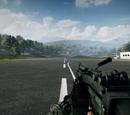 M249/Attachments