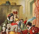 Cinderela (conto de fadas)