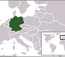 Locatii din Europa