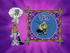 70px-Astrology_with_Squidward_-_Leo.png