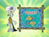 70px-Astrology_with_Squidward_-_Pisces.p