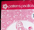 Patterns Pacifica 5000