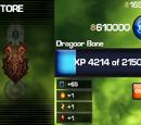 Dragoor Bone