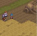 Farm9.png