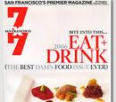7x7 (magazine)
