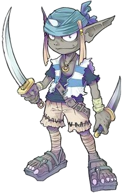 Rune factory tides of destiny dating after marriage