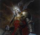 Rey Leoric
