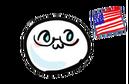 Mochi!Amerika 0.png