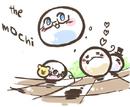 Mochi 1.png
