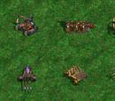 Machiny oblężnicze