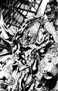 Batman Vol 2 12 Textless Sketch Variant.jpg