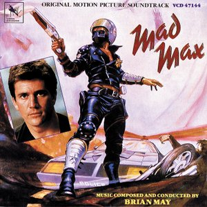 Image mad max soundtrack cover png the mad max wiki