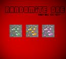 Randomite