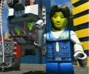 3901 jack stone movie screenshot.jpg