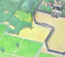 Reinos de Ransei