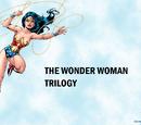 The Wonder Woman Trilogy (TJLMS)