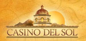 Casino del sol ava