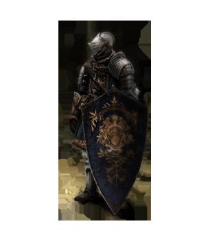 Image - Knight.png - Dark Souls Wiki