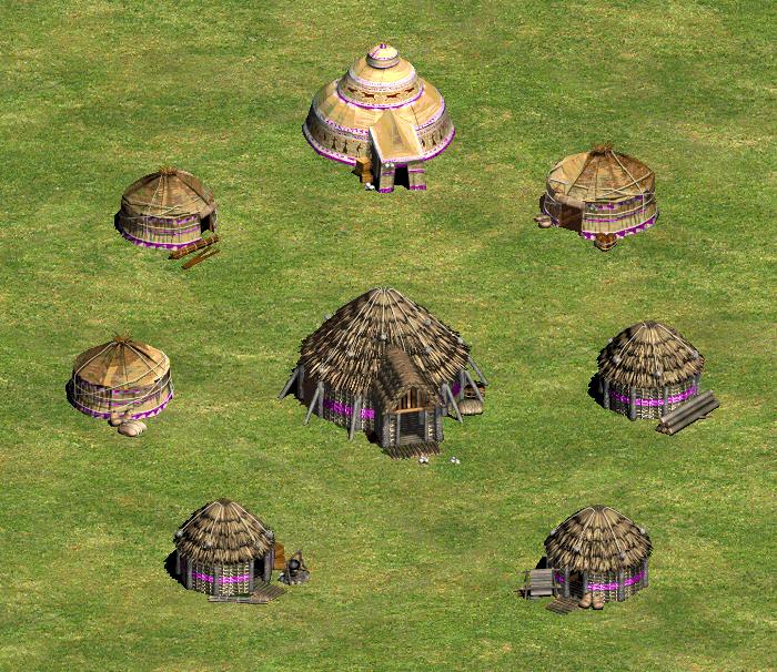 age of empires 2 scenario editor guide mongols